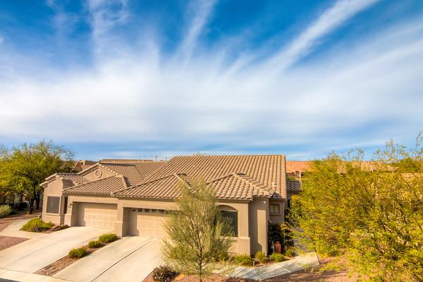For Sale 13401 N. Rancho Vistoso Blvd., Oro Valley, AZ 85755, Unit 219
