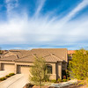 To Learn more about this home for sale at 13401 N. Rancho Vistoso Blvd., Oro Valley, AZ 85755, Unit 219 contact Shawn Polston, Polston Results with Keller Williams Southern Arizona (520) 477-9530