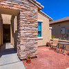 To Learn more about this home for sale at 13483 N. Garlenda Way, Oro Valley, AZ 85755 contact Tim Rehrmann (520) 406-1060