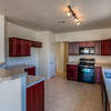 To Learn more about this home for sale at 1358 S. San Ricardo Ct., Tucson, AZ 85713 contact Jeff Lemcke (520) 990-9054