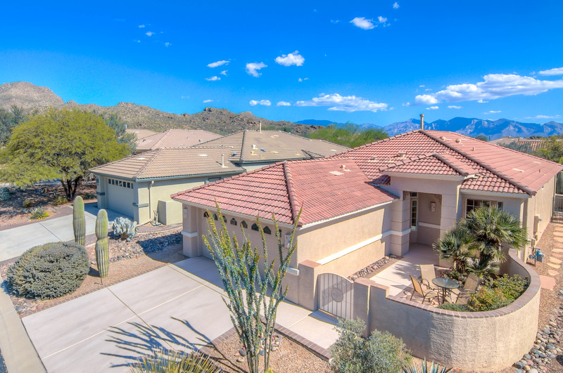 To learn more about this home for sale at 13658 N. Gold Cholla Pl., Marana, AZ 85658 contact Debra Quadt, REALTOR®, Redfin (520) 977-4993