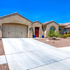 To Learn more about this home for sale at 13687 N. Tessali Way, Oro Valley, AZ 85755 contact Shawn Polston, Polston Results with Keller Williams Southern Arizona (520) 477-9530