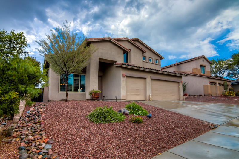 To Learn more about this home for sale at 13695 N. Bushwacker Pl., Oro Valley, AZ 85755 contact Shawn Polston, Polston Results with Keller Williams Southern Arizona (520) 477-9530