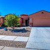 To Learn more about this home for sale at 13914 E. Carruthers St., Vail, AZ 85641 contact Tim Rehrmann (520) 406-1060