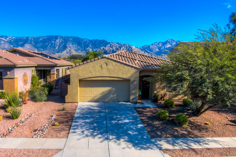 To Learn more about this home for sale at 13938 N. Big Wash Overlook Pl., Tucson, AZ 85739 contact Shawn Polston, Polston Results with Keller Williams Southern Arizona (520) 477-9530
