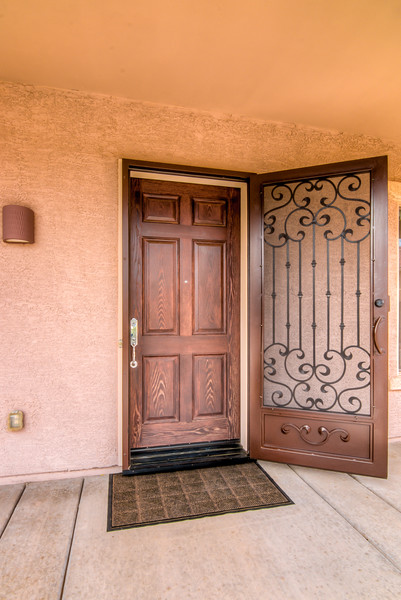To Learn more about this home for sale at 13985 E. Placita Marlinda, Vail, AZ 85641 contact Shawn Polston, Polston Results with Keller Williams Southern Arizona (520) 477-9530
