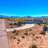 To Learn more about this home for sale at 13992 E. Plaza Ocho Puntas, Vail, AZ 85641 contact Bizzy Orr (520) 820-1801