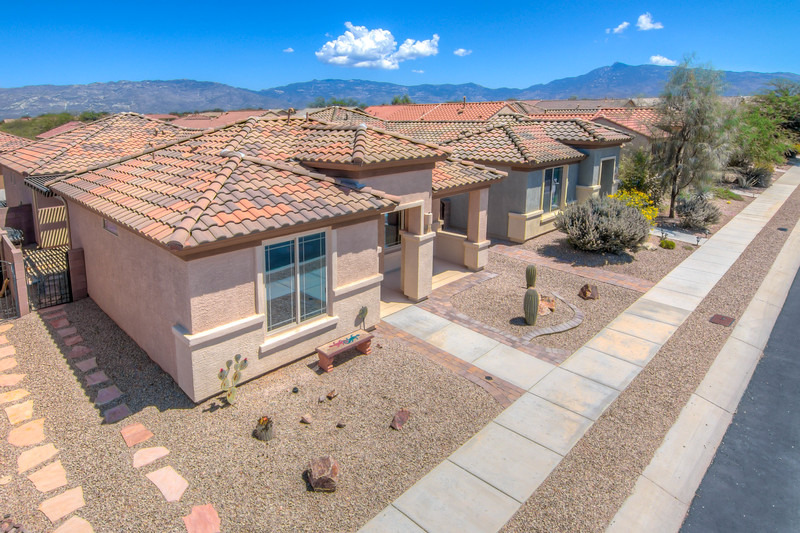 To learn more about this home for sale at 13997 E. Voss St., Vail, AZ 85641 contact Tyler Ford, REALTOR®, eXp Realty Tucson - Kolb Group (520) 907-5720