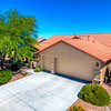 To Learn more about this home for sale at 1417 N. Miranda Ln., Green Valley, AZ 85614 contact Julie McLain (520) 444-0489