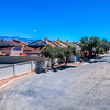 To Learn more about this home for sale at 1462 W. Calle Platino, Tucson, AZ 85745  contact Kim Wakefield (520) 333-7783