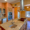 To Learn more about this home for sale at 1501 E. Paseo Del Zorro, Tucson, AZ 85718 contact Debra Quadt (520) 977-4993