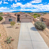 To Learn more about this home for sale at 1512 N. Via Mazatlan, Green Valley, AZ 85614 contact Linda Reed, REALTOR®, eXp Realty Tucson - Kolb Group (520) 310-4106