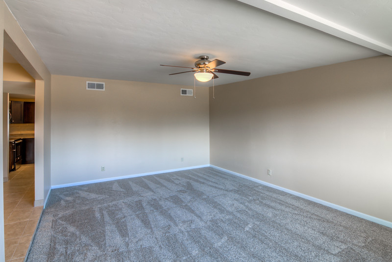 To Learn more about this home for sale at 1512 S. Rocky Mountain Dr., Tucson, AZ 85710 contact Tyler Ford (520) 907-5720