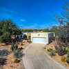 To learn more about this home for sale at 1515 N. Paseo Del Cervato, Green Valley, AZ 85614 contact Jeff Hannan (520) 349-8766