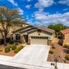 To Learn more about this home for sale at 153 E. Placita Lago del Encanto, Sahuarita, AZ 85629 contact Tim Rehrmann (520) 406-1060