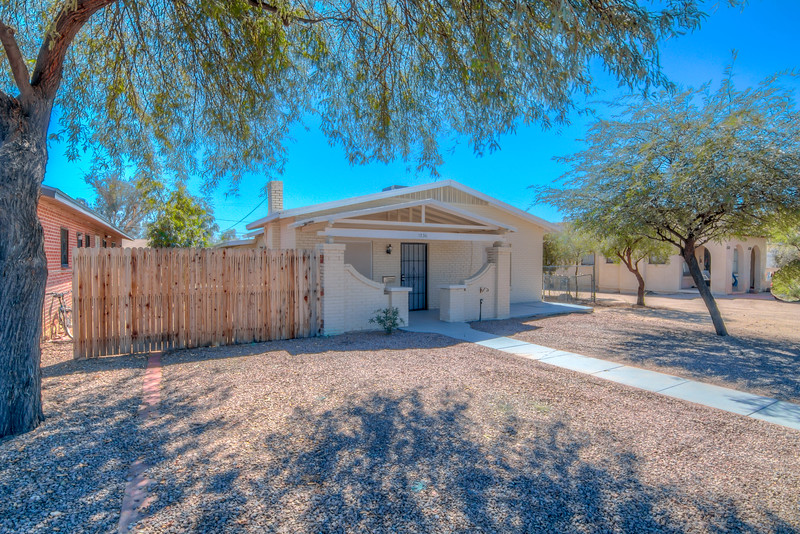 To learn more about this home for sale at 1536 E. 8th St Tucson, AZ 85719 contact Helen Curtis, REALTOR®, Omni Homes International (520) 444-6538
