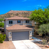 To Learn more about this home for sale at 1576 W. Beantree Ln., Tucson, AZ 85713 contact Jeff Lemcke (520) 990-9054