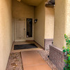 To Learn more about this home for sale at 1632 W. Oak Shadows Dr., Oro Valley, AZ 85737 contact Jeff Lemcke (520) 990-9054