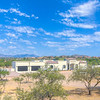 To Learn more about this home for sale at 164 Camino Maricopa, Rio Rico, AZ 85648 contact Alexis Chavez, Realtor, Realty Executives Tucson Elite (520) 313-9716