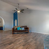 To Learn more about this home for sale at 1651 N. Atwood Ave., Tucson, AZ 85745 contact  Borgmeyer | Willis Team, Tierra Antigua Realty (520) 261-1206