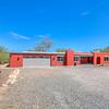 To learn more about this home for sale at 1662 W. Ave., de Las Americas, Tucson, AZ 85704 contact Kathlina Carabajal, Realtor, Redfin (520) 241-5718