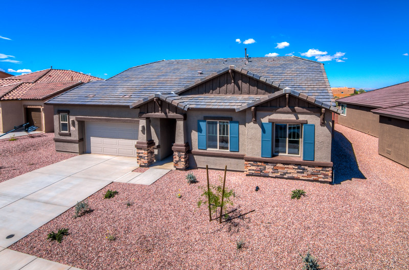 To Learn more about this home for sale at 16806 S. Eva Ave., Vail, AZ 85641 contact Tim Rehrmann (520) 406-1060