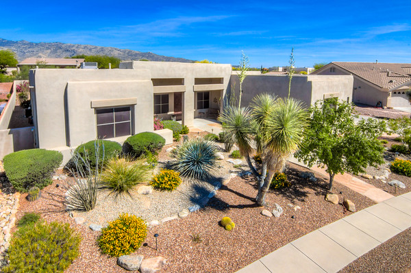 For Sale 1707 S. Paige Creek Pl., Tucson, AZ 85748