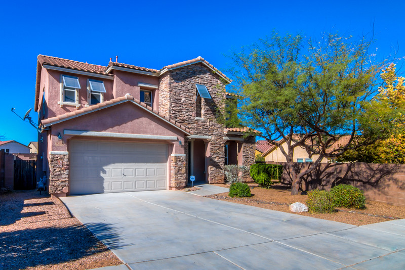 To Learn more about this home for sale at 17138 S. Mesa Shadows Dr., Vail, AZ 85641 contact Rebecca Schulte (520) 444-5334