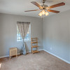 To Learn more about this home for sale at 1724 N. Winstel Blvd., Tucson, AZ 85716 contact Tyler Ford (520) 907-5720