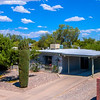 To Learn more about this home for sale at 1730 Calle Espana E, Tucson, AZ 85714  contact Kim Wakefield (520) 333-7783
