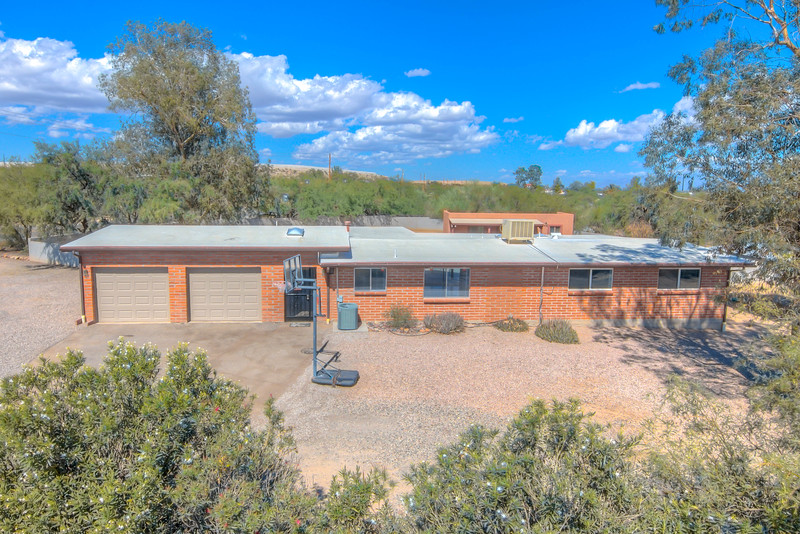 To learn more about this home for sale at 17395 S. Camino De Las Quintas, Sahuarita, AZ 85629 contact Shawn Polston, REALTOR®, Polston Results Team with Keller Williams Southern Arizona (520) 477-9530