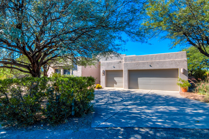 To Learn more about this home for sale at 1797 W. Placita de Ocampo Tucson, AZ 85704 contact Dan Grammar (520) 481-7443