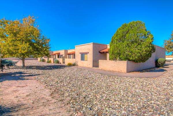 For Sale 1801 S. Sarnoff Dr., Tucson, AZ 85710