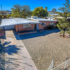To Learn more about this home for sale at 1841 W. Astolat Rd., Tucson, AZ 85713 contact Bizzy Orr (520) 820-1801