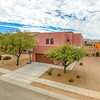 To learn more about this home for sale at 186 E. Sycamore View Rd., Vail, AZ 85641 contact Jane Sage, Realtor, Tierra Antigua Realty (520) 204-2645