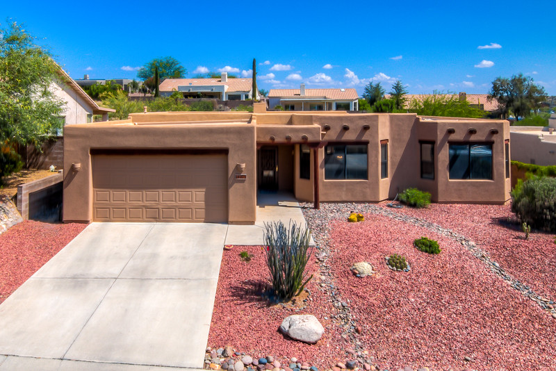 To Learn more about this home for sale at 1875 E. Ganymede Dr Oro Valley, AZ 85737 contact Shawn Polston, Polston Results with Keller Williams Southern Arizona (520) 477-9530