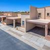 To learn more about this home for sale at 18828 S. Esherton Dr., Sahuarita, AZ 85629 contact Franz Gutierrez, REALTOR®, Realty Executives Tucson Elite (520) 369-0426