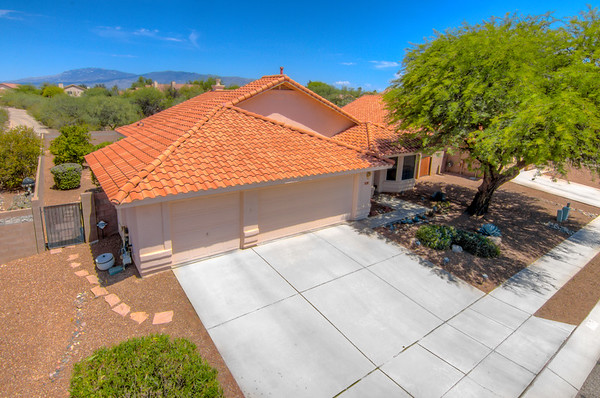 For Sale 1916 N. Hayden Dr., Tucson, AZ 85715