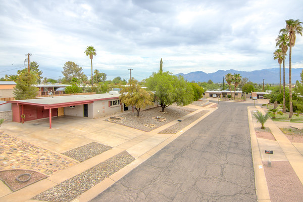 For Sale 1932 S. Avenida Guillermo, Tucson, AZ 85710