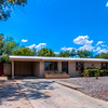 To Learn more about this home for sale at 1933 W. Paseo Reforma S., Tucson, AZ 85705 contact Tim Rehrmann (520) 406-1060