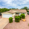 To Learn more about this home for sale at 1950 W. Maplewood Dr., Tucson, AZ 85746 contact Tim Rehrmann (520) 406-1060