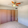 To Learn more about this home for sale at 200 W George Truit St.,  Corona De Tucson, AZ 85641 contact Nicole Palese (520) 245-4696