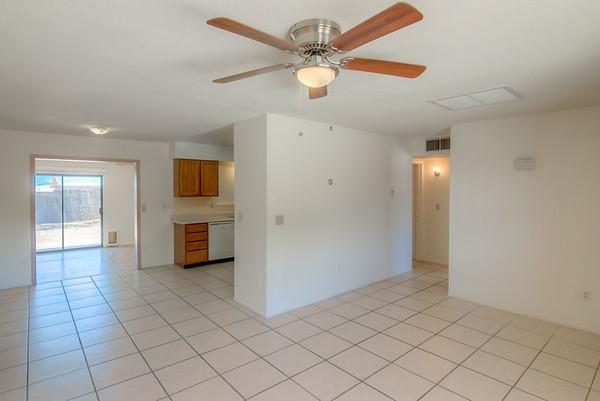 For Sale 200 W George Truit St.,  Corona De Tucson, AZ 85641