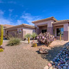 To Learn more about this home for sale at 202 W. Carlynn Cliff Pl., Oro Valley, AZ 85755 contact Jeff Lemcke (520) 990-9054