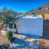 To Learn more about this home for sale at 2020 S. Doubletree Ln., Tucson, AZ 85713 contact Shawn Polston, Polston Results with Keller Williams Southern Arizona (520) 477-9530