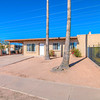 To Learn more about this home for sale at 2051 E. Wedwick St., Tucson, AZ 85706 contact Jeff Lemcke, Realtor, Help-U-Sell Realty Advantage (520) 990-9054