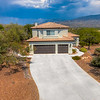 To Learn more about this home for sale at 2130 N. Arbor Vista Dr., Tucson, AZ 85749 contact Bizzy Orr (520) 820-1801
