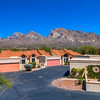 To Learn more about this home for sale at 215 E. Horizon Cir., Oro Valley, AZ 85737 contact Jeff Lemcke (520) 990-9054