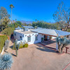To learn more about this home for sale at 220 S. Calle De La Azucena, Tucson, AZ 85711 contact Helen Curtis, REALTOR®, Omni Homes International (520) 444-6538