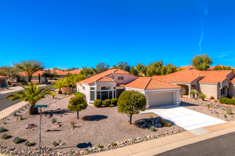 To Learn more about this home for sale at 2217 E. Celosia Way, Oro Valley, AZ 85755 contact George Deakin (520) 591-04403